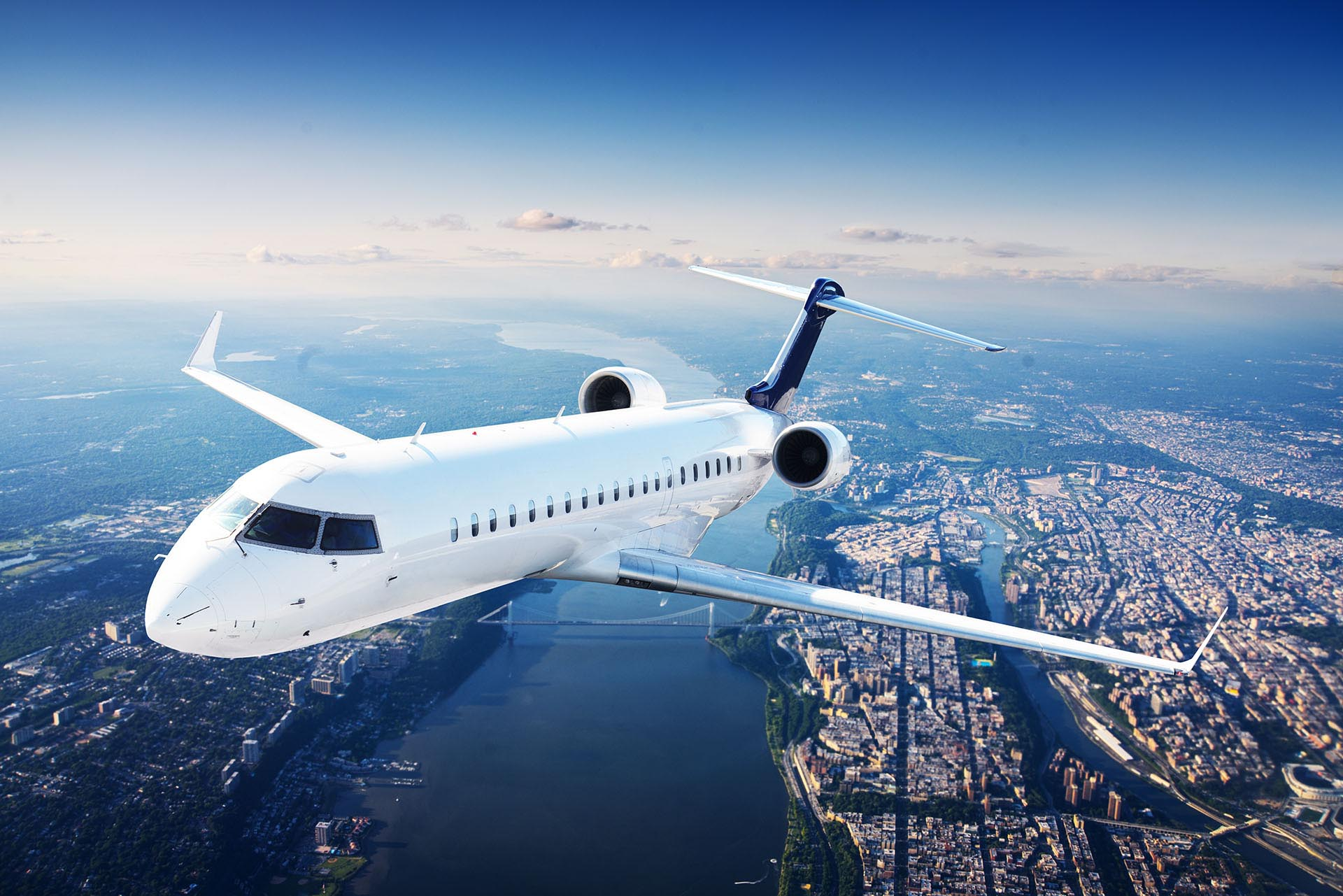 Private Jet Quote Flightpartner  Air Charter Marketplace